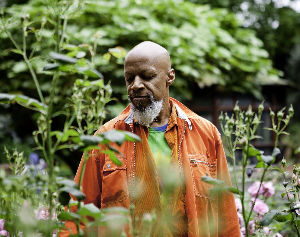 "LARAAJI ""Day Of Radiance"" JAPAN TOUR OSAKA"