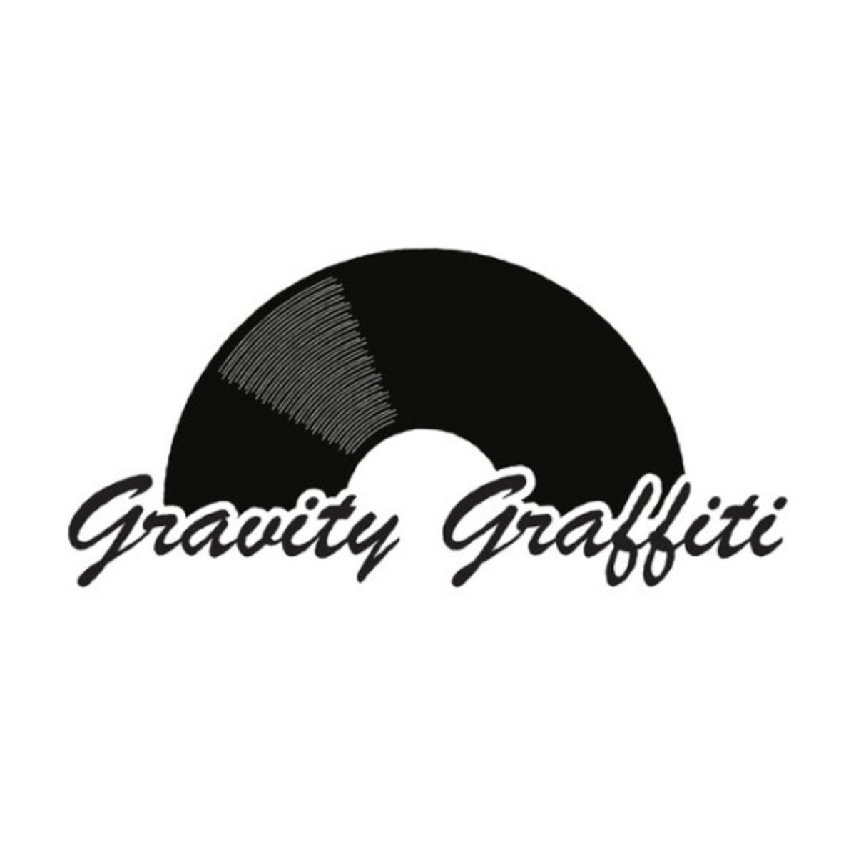 Gravity Graffiti